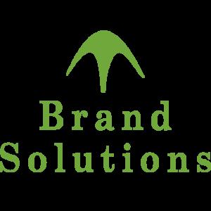 Brand_logo png