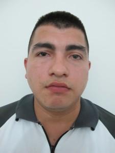JEFERSON ALFREDO RIOS CALDERON