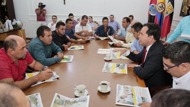 Presentación separata municipios (1)