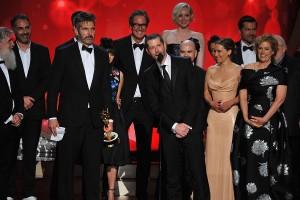 TNT-Emmys_7