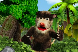 5BIJAS - Coco y la pandilla Pepe (7)