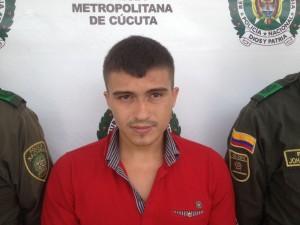 FREDDY GIOVANNI RAMIREZ (2)