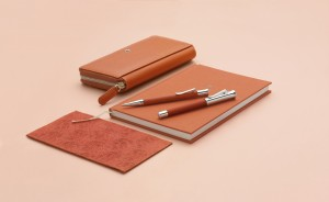 Faber-Castell Naranja 3
