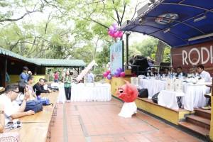 Festival de Cuenteros (2)