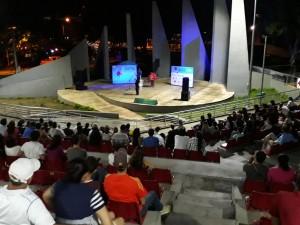 Festival de Cuenteros (4)