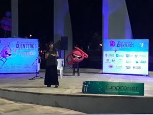Festival de Cuenteros (5)