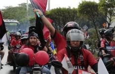 Llegada del Cúcuta Deportivo (23)