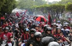 Llegada del Cúcuta Deportivo (28)