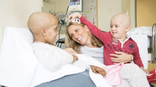 Niños-con-cancer-A-Tu-Salud