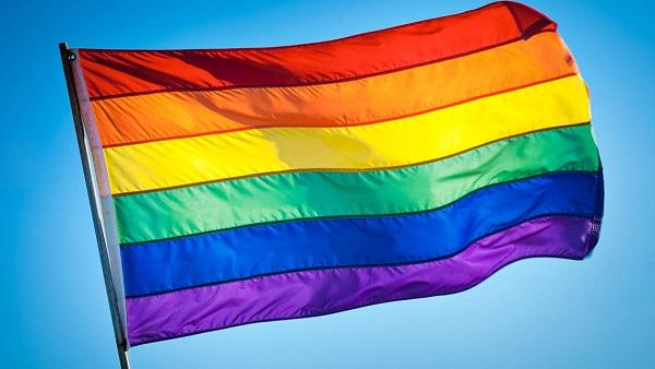 REQUISITOS PARA LAS NUEVAS ASOCIACIONES DE POBLACIÓN LGBTI