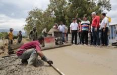 Recorrido por el Centro de Gestión Integral del Riesgo de Desastres Fronterizo (9)