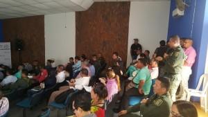 Seminario Codigo de Policia (11)