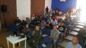 Seminario Codigo de Policia (9)