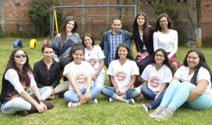 Solidaridad 2017 (96)