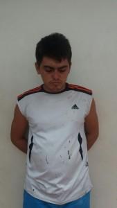 Wilson Duarte Jaimes
