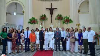 misa comfanorte 060