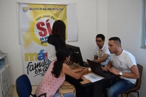 BENEFICIARIOS CON EL PROGRAMA MÁS FAMILIAS EN ACCIÓN, SUSPENDIDOS DEL CUARTO PAGO DE 2017