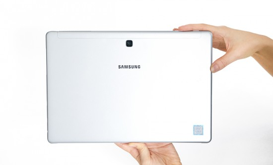 Galaxy-Book-Hands-On-5