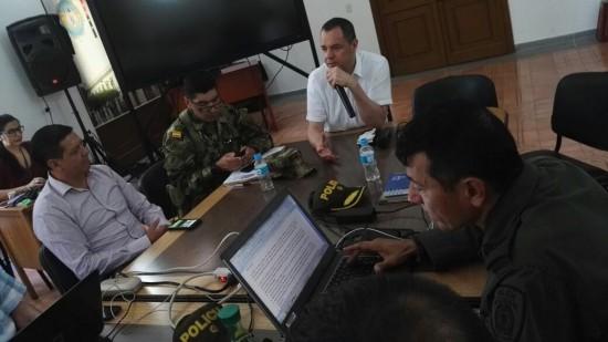 Secretaría de Gobierno - Propuesta para erradicación voluntaria de cultivos ilícitos (3)