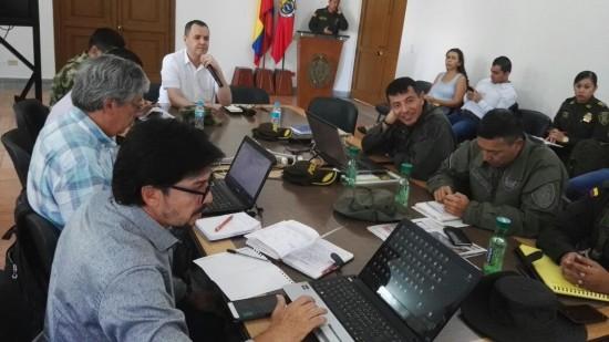 Secretaría de Gobierno - Propuesta para erradicación voluntaria de cultivos ilícitos (4)