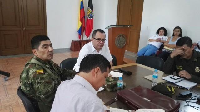 Secretaría de Gobierno - Propuesta para erradicación voluntaria de cultivos ilícitos (5)