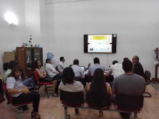 Secretar_a de las TIC - Presentaci_n de proyectos a OCAD (2)