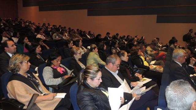Socialización de la Iniciativa educativa de la Universidad del Catatumbo - Secretaría de Educación (1)