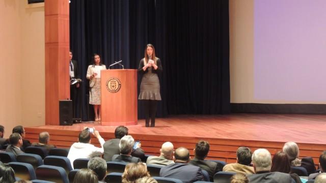 Socialización de la Iniciativa educativa de la Universidad del Catatumbo - Secretaría de Educación (2)