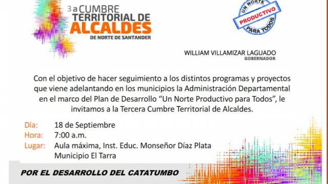 Tarjeta_cumbre_territorial_de_Alcaldes