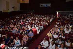 comfanorte teatro zulima 004