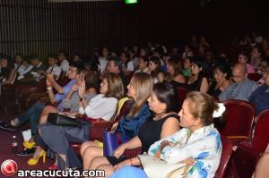 comfanorte teatro zulima 013