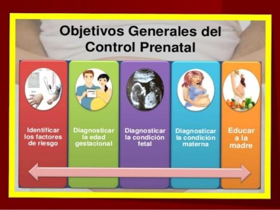 control-prenatal-3-638