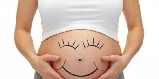 control-prenatal_800x400