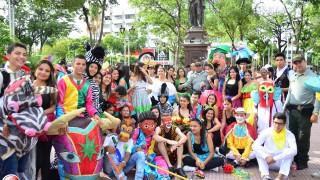 festival titeres 002