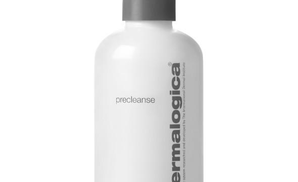 Precleanse (.JPG 34KB)