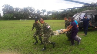 soldado-herido-caqueta