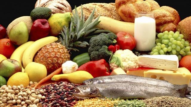 4-tips-para-aumentar-la-fibra-en-tu-dieta-02