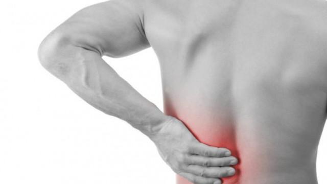 5-alimentos-para-aliviar-el-dolor-corporal-1
