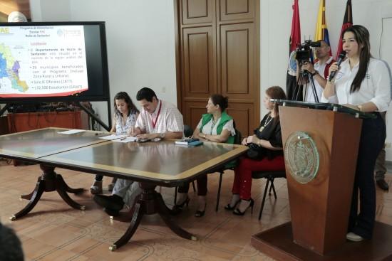 Consejo de Política Social (4)