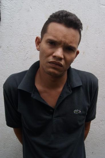Edgar Javier Esqueda Vilera