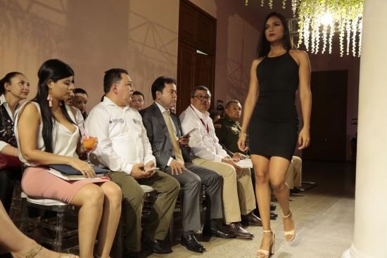 Presentación Cúcuta de Moda por un Norte Productivo (2)