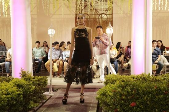Presentación Cúcuta de Moda por un Norte Productivo (22)