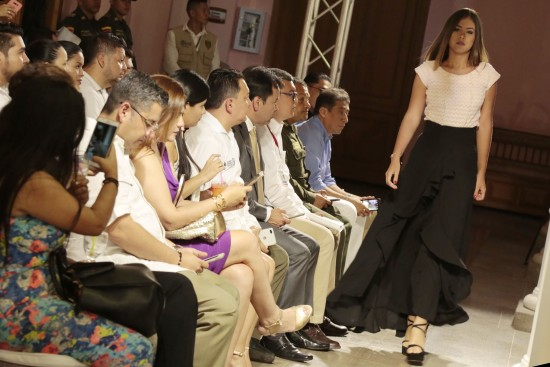 Presentación Cúcuta de Moda por un Norte Productivo (3)