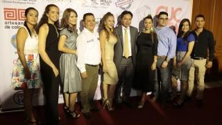 Presentación Cúcuta de Moda por un Norte Productivo (4)