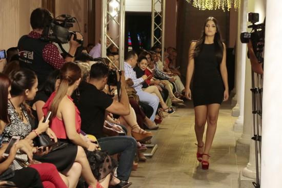 Presentación Cúcuta de Moda por un Norte Productivo (6)