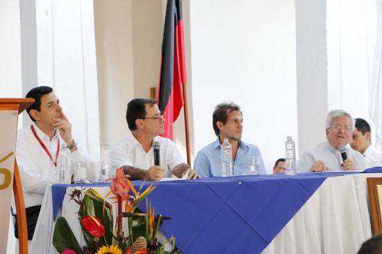 Reconocimiento a Garcia Herrero (6)
