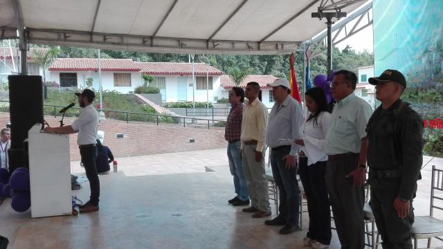 Secretaría de las TIC - Zona WiFi en Gramalote (2)