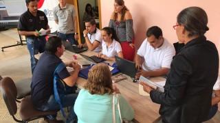 Secretaría de las TIC abrirá cursos de Teletrabajo (5)