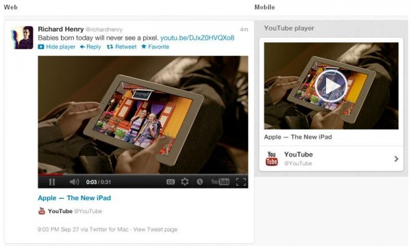 Twitter-Video-Card-Preview-600x380