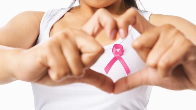 cancer-de-mama-realidades-y-mitos_2